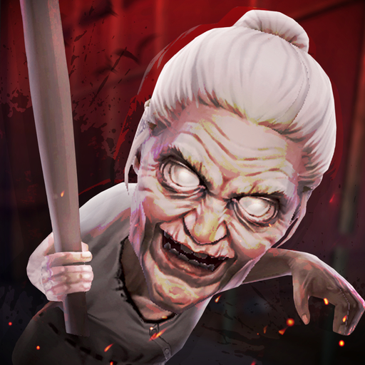 Grannys house – Multiplayer horror escapes 1.211 APK MODs Unlimited money free Download on Android