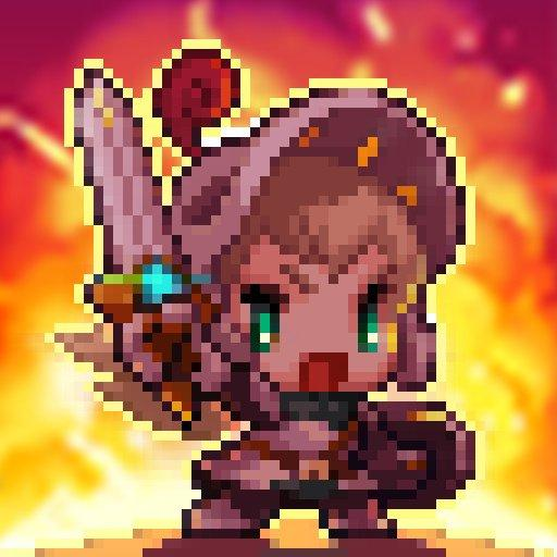 Guardian Tales 2.10.1 APK MODs Unlimited money free Download on Android