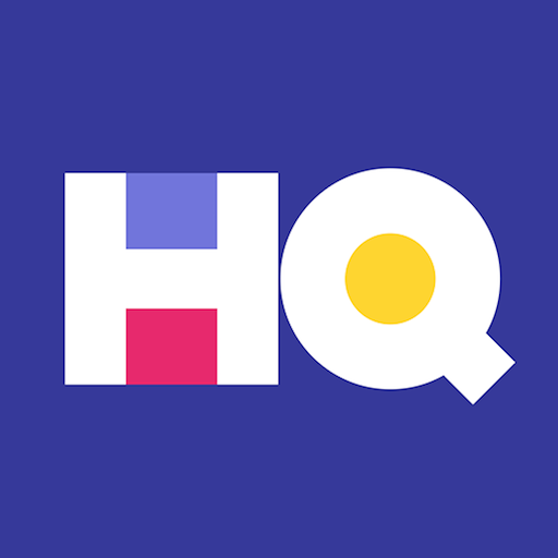 HQ Trivia 1.52.3 APK MODs Unlimited money free Download on Android
