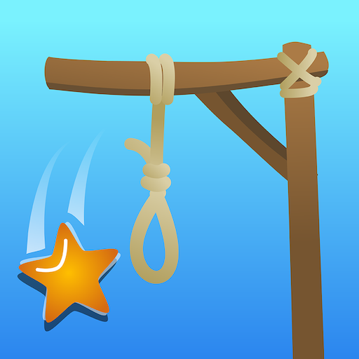 Hangman Deluxe Premium 2.2.3 APK MODs Unlimited money free Download on Android