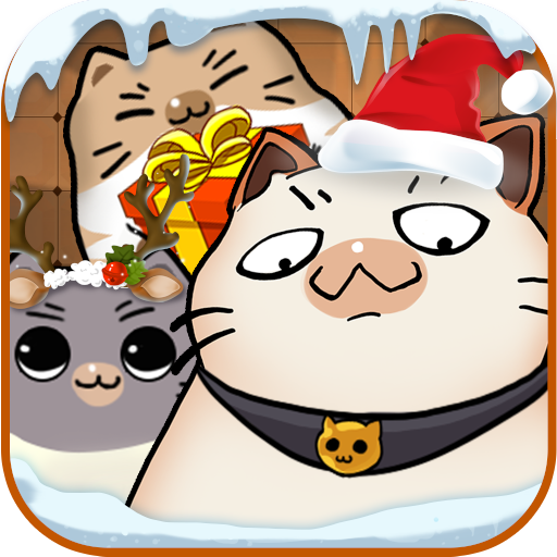 Haru Cats – Fun Slide Puzzle – Free Flow Zen Game 1.5.2 APK MODs Unlimited money free Download on Android