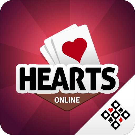 Hearts Online Free 104.1.37 APK MODs Unlimited money free Download on Android