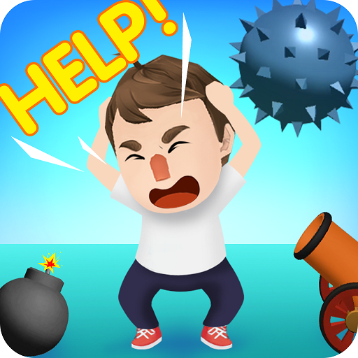 Help 1.0.10 APK MODs Unlimited money free Download on Android