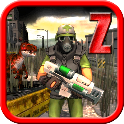 Hero Z 1.0.18 APK MODs Unlimited money free Download on Android