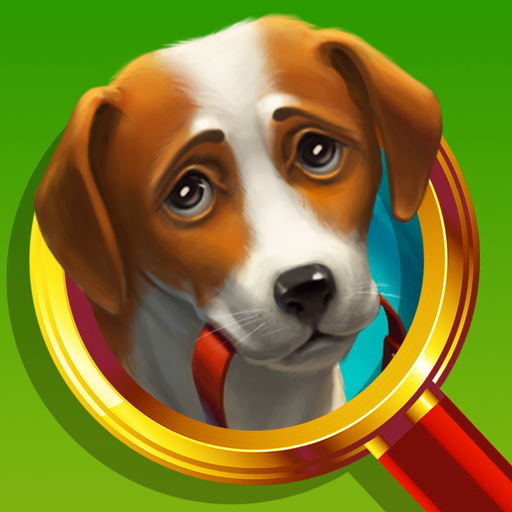 Hidden Journey 2 New Adventure Escape 1.1.2 APK MODs Unlimited money free Download on Android
