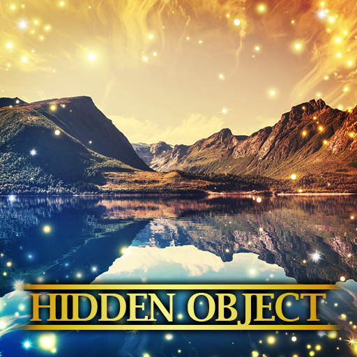 Hidden Object Peaceful Places – Seek Find 1.2.00b APK MODs Unlimited money free Download on Android