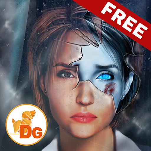 Hidden Objects – Mystery Tales 6 Free To Play 1.0.10 APK MODs Unlimited money free Download on Android