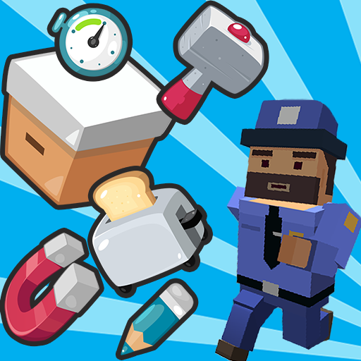 Hide.io 30.0.7 APK MODs Unlimited money free Download on Android