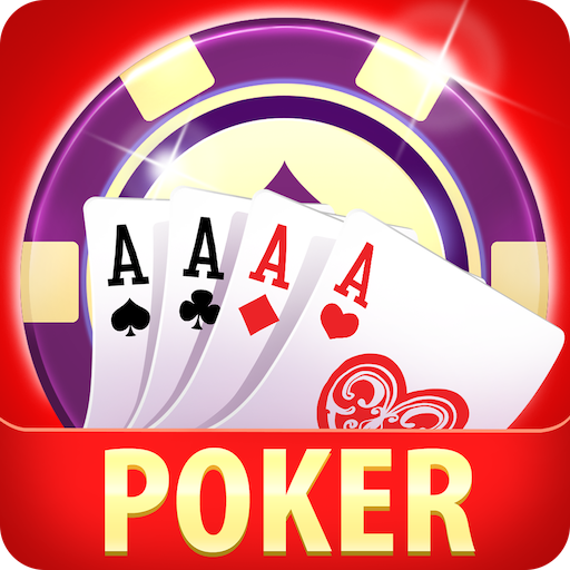 Hong Kong Poker 1.3.2 APK MODs Unlimited money free Download on Android