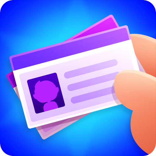 ID Please – Club Simulation 1.5.40 APK MODs Unlimited money free Download on Android