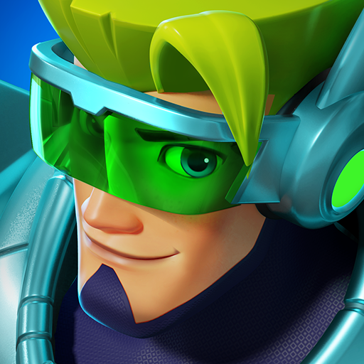 Idle Agents Evolved 1.1.1 APK MODs Unlimited money free Download on Android