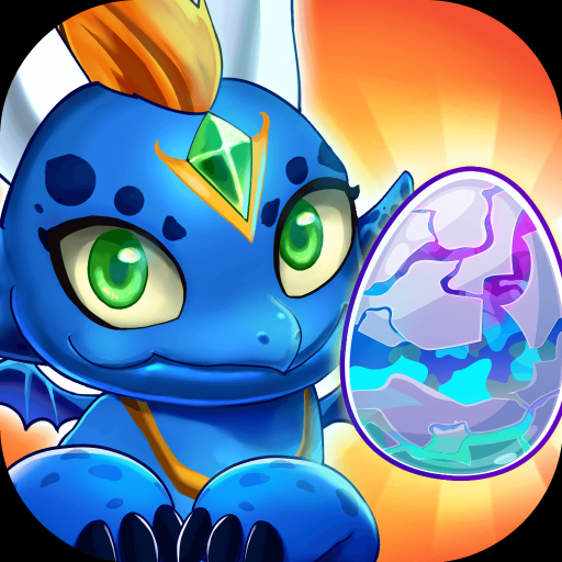 Idle Dragon Tycoon – Evolve Manage Simulation 1.1.13 APK MODs Unlimited money free Download on Android