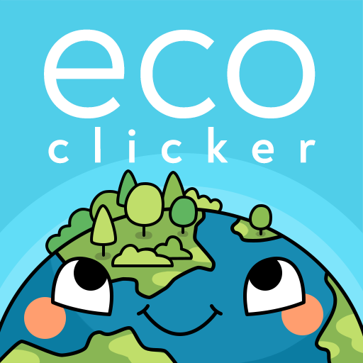 Idle EcoClicker Save the Earth 3.34 APK MODs Unlimited money free Download on Android