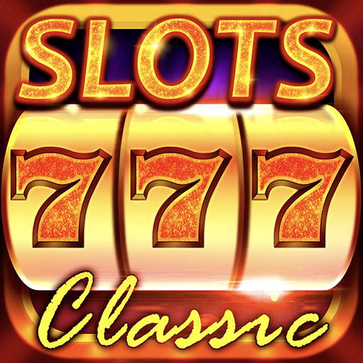 Ignite Classic Slots 2.1.14.0 APK MODs Unlimited money free Download on Android