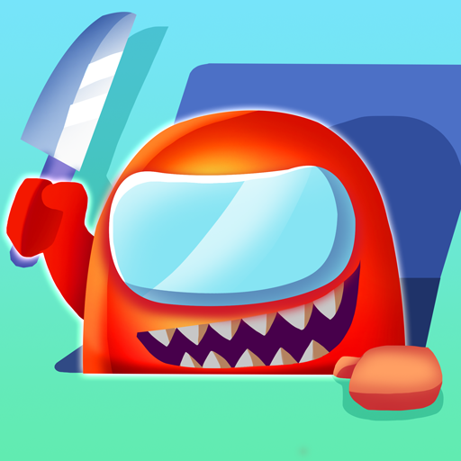 Imposter Kill Crew Attack 0.3.1 APK MODs Unlimited money free Download on Android