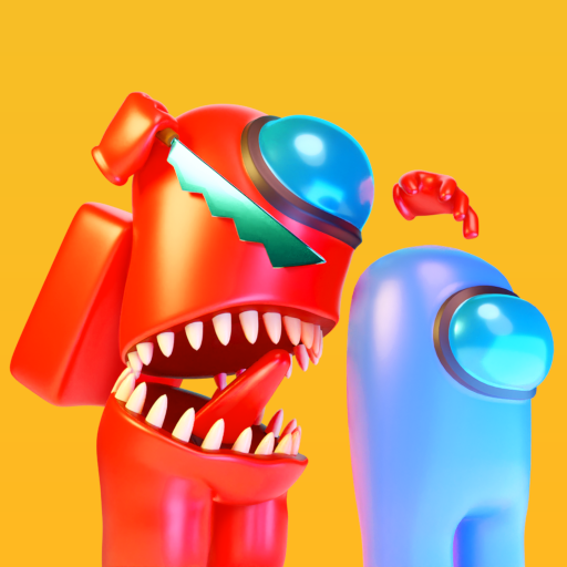 Impostor 3D 1.0.7 APK MODs Unlimited money free Download on Android