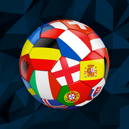 International Football Simulator 21.1.4 APK MODs Unlimited money free Download on Android