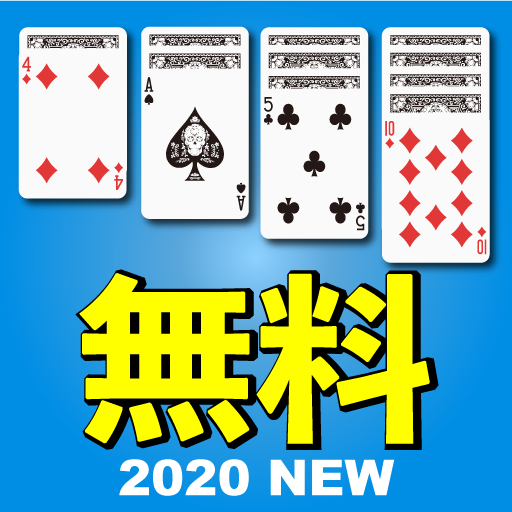 JP OnlySolitaire Free Forever 1.661 APK MODs Unlimited money free Download on Android