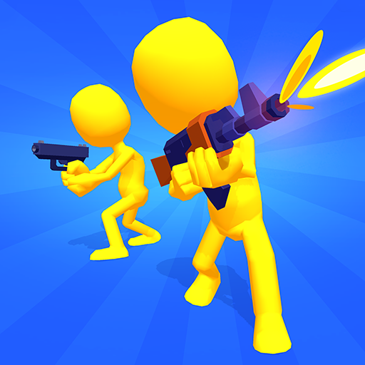 Join Strike 1.5.1 APK MODs Unlimited money free Download on Android