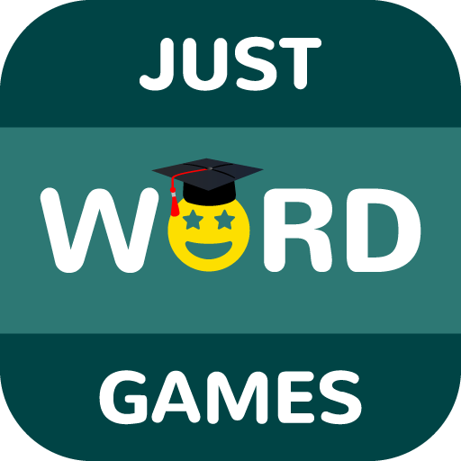 Just Word Games – Guess the Word Word Puzzles 1.10.5 APK MODs Unlimited money free Download on Android