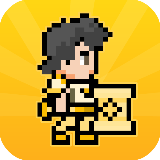 Kaion Tale – MMORPG 1.15.6 APK MODs Unlimited money free Download on Android