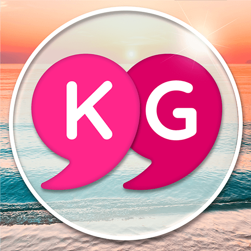 Kelime Gezmece 2 0.2.1 APK MODs Unlimited money free Download on Android