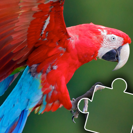 Kids animal jigsaw puzzles 2021.50 APK MODs Unlimited money free Download on Android