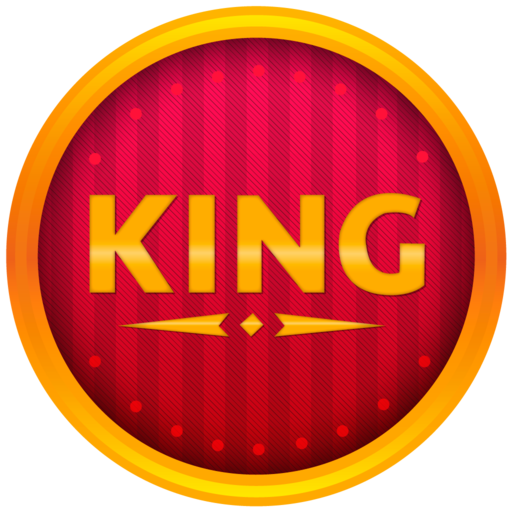 King of Hearts 6.11.11 APK MODs Unlimited money free Download on Android