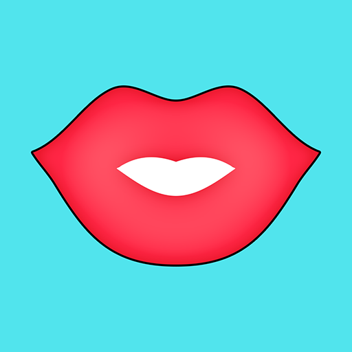 Kiss Her 3D 1.11.0 APK MODs Unlimited money free Download on Android