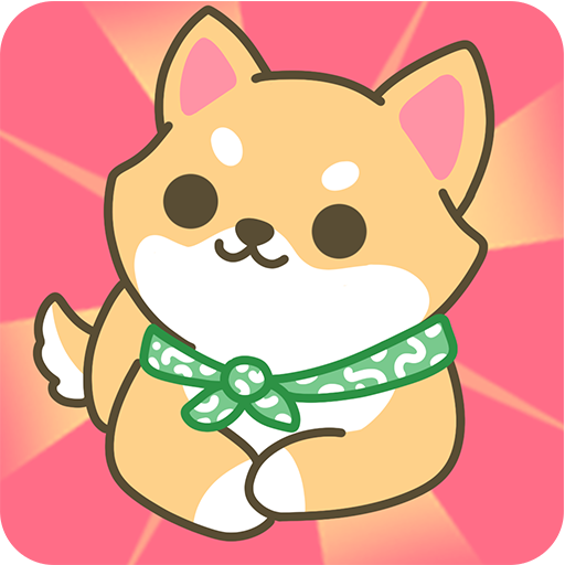 KleptoDogs 1.10.5 APK MODs Unlimited money free Download on Android