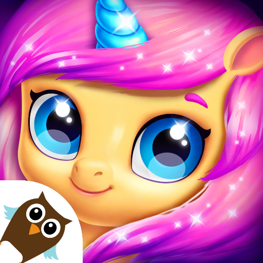 Kpopsies – Hatch Your Unicorn Idol 1.0.178 APK MODs Unlimited money free Download on Android