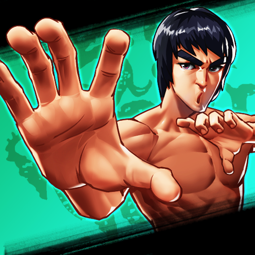 Kung Fu Attack 4 – Karate Fighting Game 1.4.1.101 APK MODs Unlimited money free Download on Android