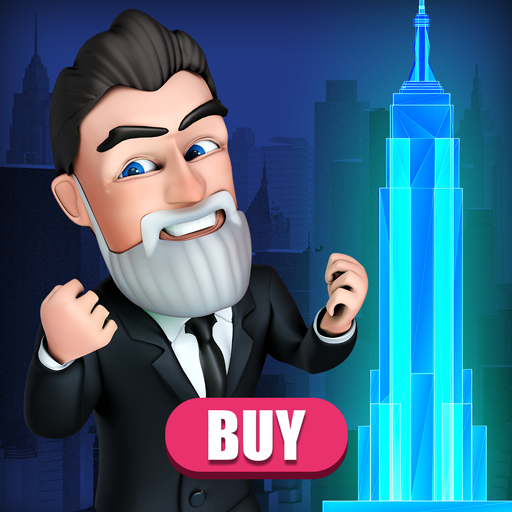 LANDLORD GO Business Simulator Games – Investing 2.12.1-26872497 APK MODs Unlimited money free Download on Android