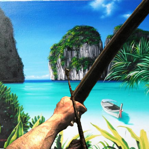 Last Island Survival and Craft 1.7.2 APK MODs Unlimited money free Download on Android