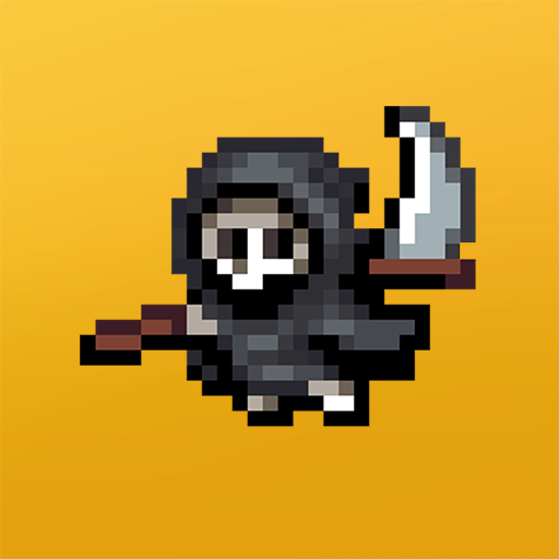 Last Mage Standing 2.109 APK MODs Unlimited money free Download on Android