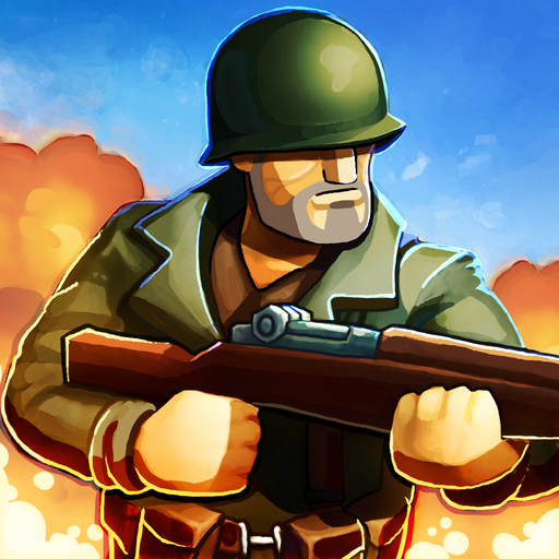 Last War Shelter Heroes. Survival game 1.00.82 APK MODs Unlimited money free Download on Android