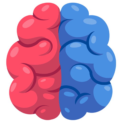 Left vs Right Brain Games for Brain Training 3.6.0 APK MODs Unlimited money free Download on Android