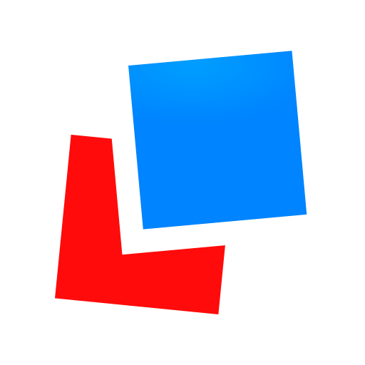 Letterpress Word Game 5.5.1 APK MODs Unlimited money free Download on Android