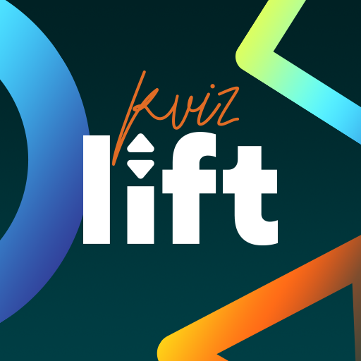 Lift Kviz 1.1.39 APK MODs Unlimited money free Download on Android