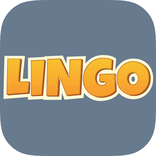 Lingo – The word game 3.0.21 APK MODs Unlimited money free Download on Android