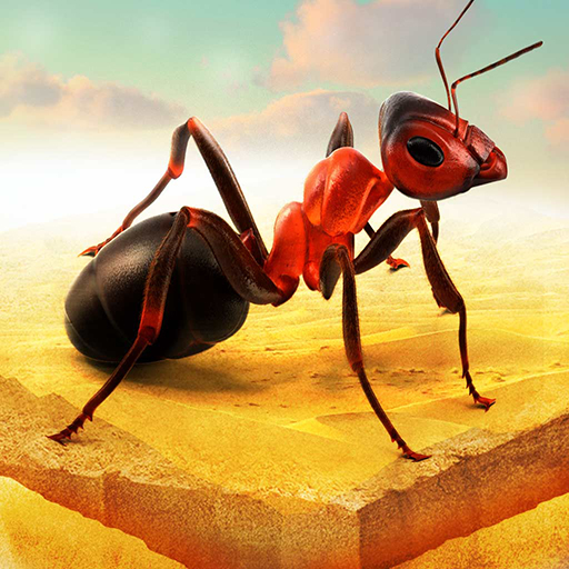 Little Ant Colony – Idle Game 3.1 APK MODs Unlimited money free Download on Android