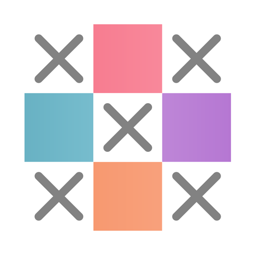 Logic Art – Simple Puzzle Game 1.4.4 APK MODs Unlimited money free Download on Android