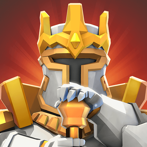 Lords Online 2.38 APK MODs Unlimited money free Download on Android