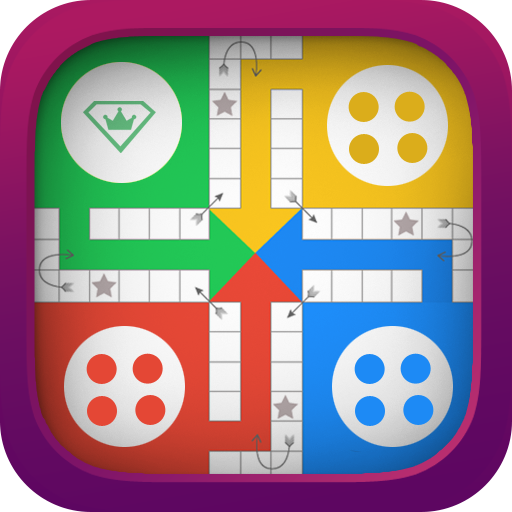 Ludo STAR 2017 New 1.37.1 APK MODs Unlimited money free Download on Android