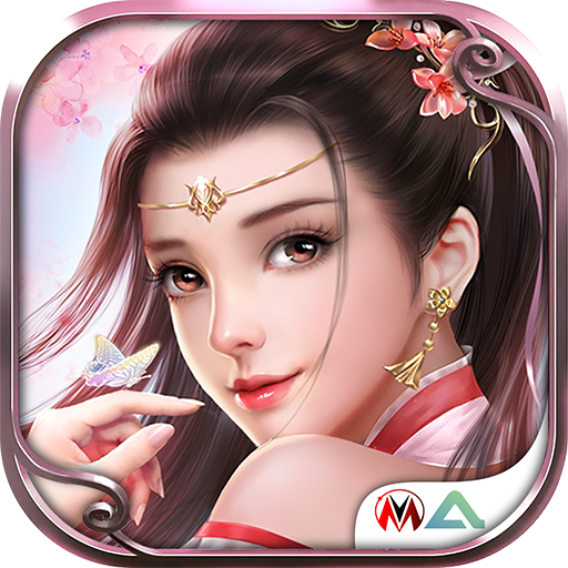 M N Truyn-Bch Hp Chin 1.1.2 APK MODs Unlimited money free Download on Android