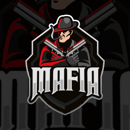 Mafia Online Party Game 2.2 APK MODs Unlimited money free Download on Android