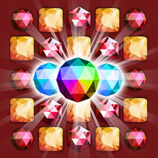 Magic Circus – Match 3 1.7.33 APK MODs Unlimited money free Download on Android