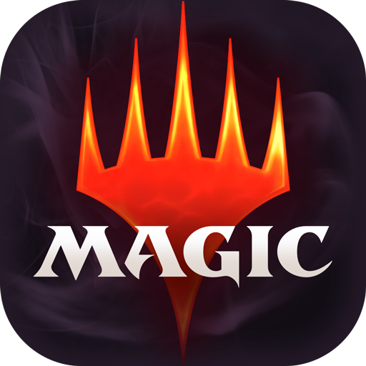 Magic The Gathering Arena 2021.1.1.445 APK MODs Unlimited money free Download on Android