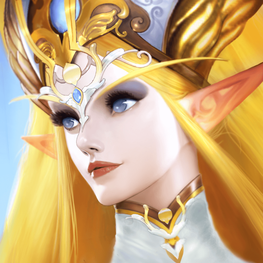 Magnum Quest 1.5.0.89187 APK MODs Unlimited money free Download on Android