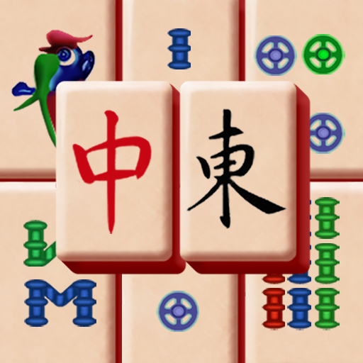 Mahjong Village 1.1.133 APK MODs Unlimited money free Download on Android